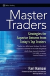 Master Traders, Published by John Wiley &amp; Sons in October 2006